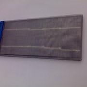 Солнечные батареи и модули фото