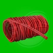 Шнур резиновый FPM фото