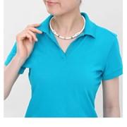 Colantotte WACLE NECK Ge+ Ожерелье TG-сплав и магниты фото