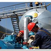 Обучение и аттестация в области качества промышленной безопасности фото