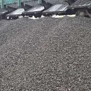 Уголь антрацит АС 6-13 мм фото