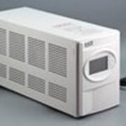 Источник беcперебойного питания Powercom Smart King SXL-2000A-LCD (00210057) фото