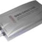 Генератор сигналов USB DS3005 произвольной формы фото