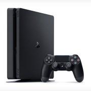 Аренда Прокат PlayStation 4 PS4  фото