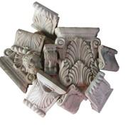 Декоративные элементы для мебели и интерьера фото