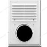 Флянец вентиляционный (Минимакс) 210*210*120 №246365 фото