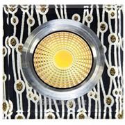 Светодиоды точечные LED QX4-500 SQUARE 3W 5000K фото