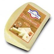 Сыр твердый MILKANA Santa Rosa Dulce Picante, 250г фото