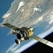 Пакет услуг спутниковой навигации Maximum фото