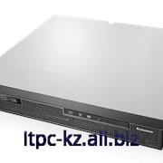 Сервер Lenovo ThinkServer RS140 70F9001EEA фото