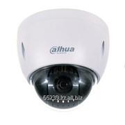 IP камера поворотная 2 Mpix SD42212S-HN Dahua фото