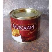 Растворимый кофе M2KAAPI фото