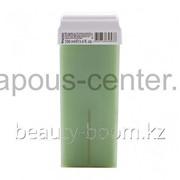 Жирорастворимый воск с эфирным маслом Корицы в картридже, 100 мл Код 479 фото