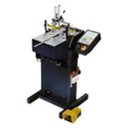 Оборудование для изготовления багетных рам фото