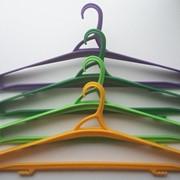 Вешалка для верхней одежды ВТ-12Ц фото