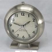 Часы наручные элитные фото