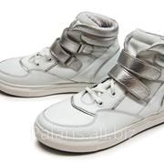 Ботинки Palaris 2034-260115В, размеры 37-40 фото