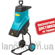 Измельчитель Sadko GS-2500 фото
