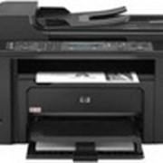 Ремонт принтера первой категории сложности фото