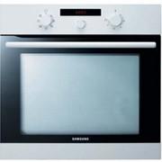 Духовой шкаф независимый Samsung BF3N3W080 фото