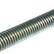 Шпилька DIN 975, М30, L=1000 мм фото
