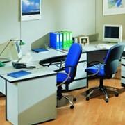Мебель для персонала DINN фото