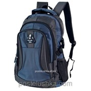 Рюкзак молодежный Enrico Benetti 62006622 фото