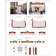 Дизайн и услуги фото