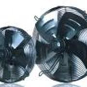 Установкой вентиляционных и отопительных систем в многоэтажных домах и частных коттеджах. фото