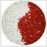 Модификатор для полимеров фото