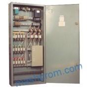 Вводно-распределительное устройство для жилых и общественных зданий серии ВРУ-3 ГОСТ Р 51321.1-2000 фото
