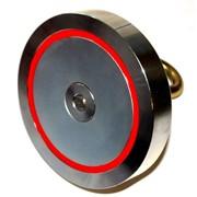 Неодимовый поисковый магнит Редмаг F600 (600 кг) фото