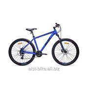 Велосипед горный Slide 1.0 фото