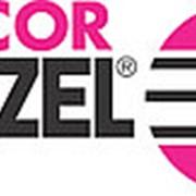 191.0122 Спиральный шланг, Abicor Binzel фото