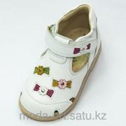 Детский магазин обуви 052 13 фото