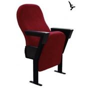 Театральное кресло Питер фото