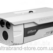 Камера Dahua DH-HAC-HFW2100D фото