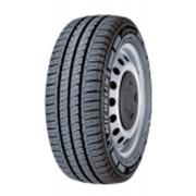 Шины Michelin Agilis+ 215/70R15 109/107S C фото