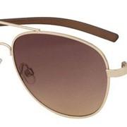 Солнцезащитные очки Toxic A-Z 15619P фото