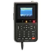 Прибор для настройки спутниковых антенн Satlink WS-6906 фото