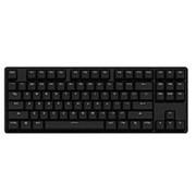 Клавиатура Xiaomi Yuemi MK01 Backlight Mechanical Keyboard (Black) фото