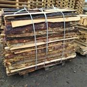 дрова в ассортименте фото