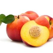 Пюре персиковое, абрикосовое фото