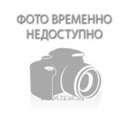 Передняя проставка 20мм Mercedes Benz-010/20 фото
