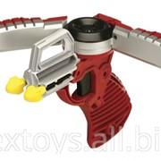 70316 Spy Gear Двойной бластер фото