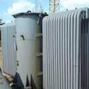 Дефектация трансформаторов в Актау фото