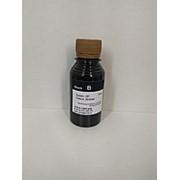 Чернила для Epson Black (Черные) P50, PX650/660/700/710/720/800/810/820/830, R265/285/360/560/585/685 100 мл фото