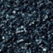 Угли каменные ГР 0-100 фото