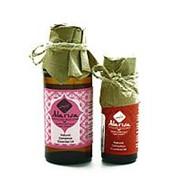Эфирное масло корицы (Cinnamomum zeylanicum) «Adarisa», 30 мл. фото