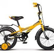 Велосипед Детский Stels Pilot-150 16[[MY_OWN_QUOTE]] фото